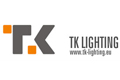 TK lighting Польша