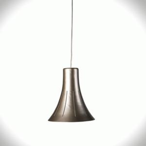 Подвесной светильник Philips 41045/87/16
