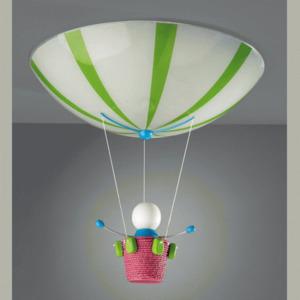 Потолочный светильник Philips 30112/55/16