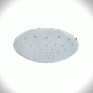 Потолочный светильник Philips 32020/67/16