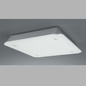 Потолочный светильник Philips 32082/87/16