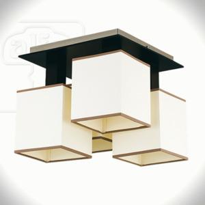 Светильник потолочный ALFA 10335