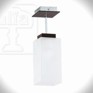 Светильник потолочный ALFA 12311