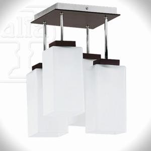 Светильник потолочный ALFA 12314