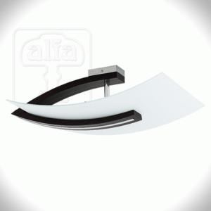 Светильник потолочный ALFA 14402
