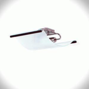 Светильник потолочный ALFA 1659