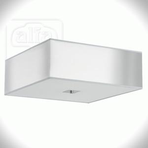 Светильник потолочный ALFA 16703
