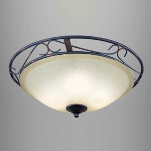 Светильник потолочный GLOBO 4413-3