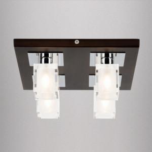 Светильник потолочный GLOBO 56442-4