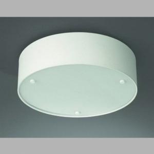 Светильник потолочный Philips 30175/87/16