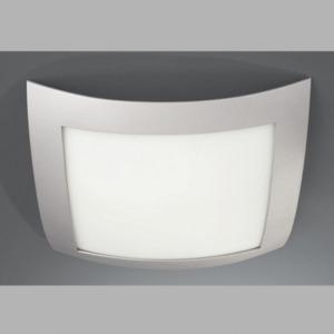 Светильник потолочный Philips 30200/87/16