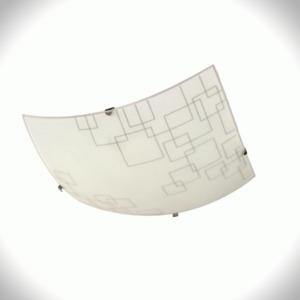 Светильник потолочный Massive 30308/87/10