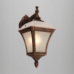 Светильник уличный GLOBO 31591