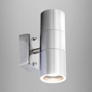 Светильник уличный GLOBO 3201-2