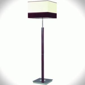 Торшер ALFA 12039