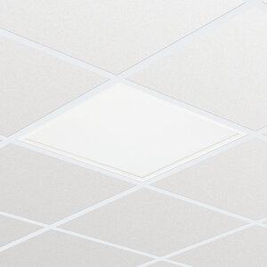 Офисный светодиодный светильник Philips 871869940130600
