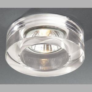 Встраиваемый светильник Philips 59515/60/16