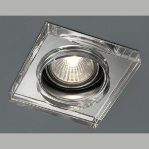 Встраиваемый светильник Philips 59560/11/16