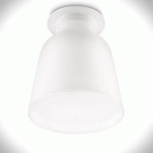 Накладной светильник PHILIPS 30662/31/16