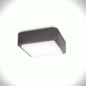 Настенно-потолочный светильник Philips 16913/93/16