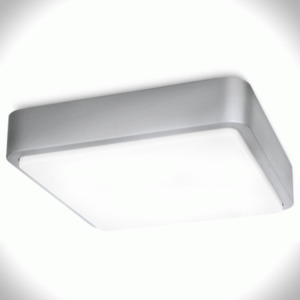 Настенно-потолочный светильник Philips 16914/87/16