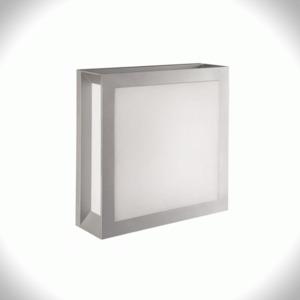 Настенно-потолочный светильник Philips 17184/87/16