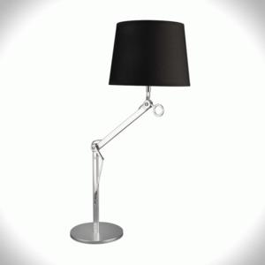 Настольная лампа ESEO 37969/30/13