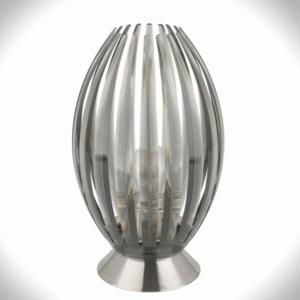 Настольная лампа ESEO 38149/30/13