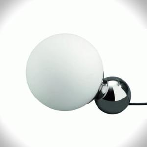 Настольная лампа ESEO 43251/11/13