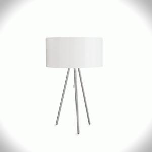 Настольная лампа PHILIPS 37259/31/16