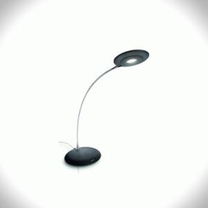 Настольная лампа PHILIPS 42221/30/16