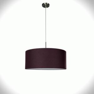 Подвесной светильник ESEO 40664/49/13