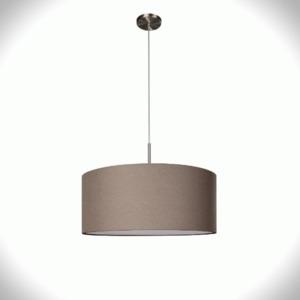 Подвесной светильник ESEO 40664/59/13