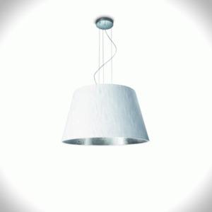 Подвесной светильник PHILIPS 40397/31/16