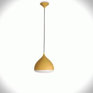 Подвесной светильник PHILIPS 40760/53/16