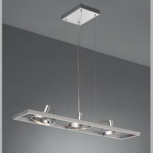 Подвесной светильник Philips 53069/48/16