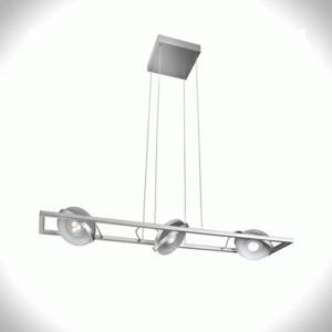 Подвесной светильник Philips 53159/48/16