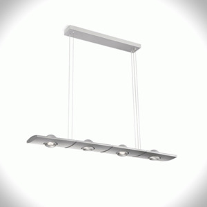 Подвесной светильник PHILIPS 56404/48/13