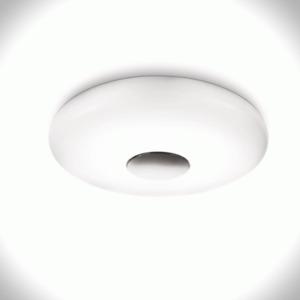 Потолочный светильник PHILIPS 32202/11/16