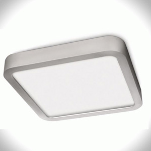 Светильник потолочный PHILIPS 30099/48/16