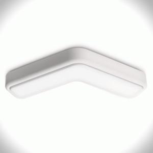 Светильник потолочный PHILIPS 33100/31/16