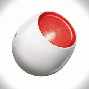 Светодиодный шар PHILIPS 70018/31/PH