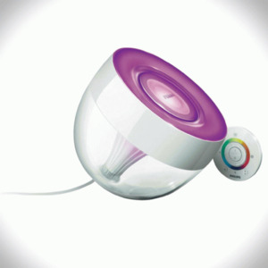 Светодиодный шар PHILIPS 70999/60/PH