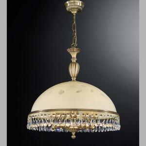 Подвесной светильник Reccagni Angelo L6206/48