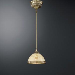 Подвесной светильник Reccagni Angelo L6208/16