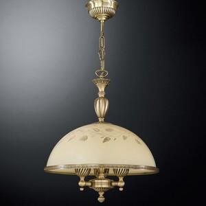 Подвесной светильник Reccagni Angelo L6208/38