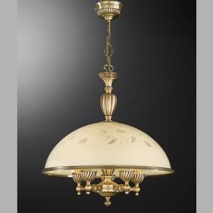 Подвесной светильник Reccagni Angelo L6208/48