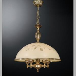Подвесной светильник Reccagni Angelo L6308/48