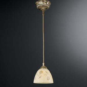 Подвесной светильник Reccagni Angelo L6358/14