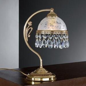 Настольная лампа Reccagni Angelo P6300P